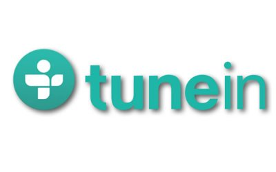 review.tunein