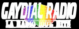 Gaydial Radio