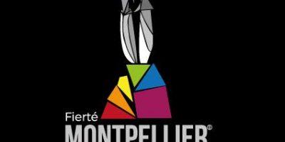 Fierté Montpellier