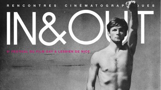 Film gay et lesbien-9702