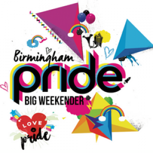 Royaume-Uni : la Birmingham Pride aura bien lieu