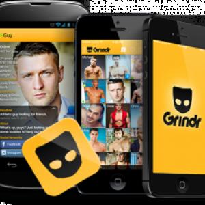 L'app de rencontres gay Grindr est rachetée par le chinois Kunlun