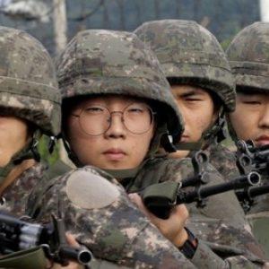 Corée du Sud : Un militaire sud-coréen condamné pour une relation homosexuelle