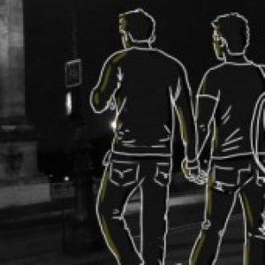 Équateur : il existe des centres pour «soigner» les homosexuels
