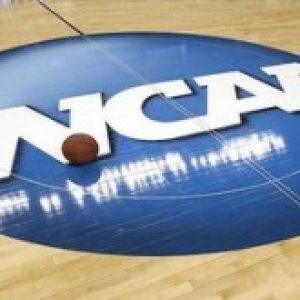 USA : Charlotte accueillera le match des étoiles de la NBA en 2019