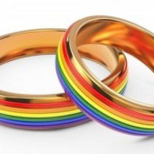 Taïwan : La justice prend position en faveur du mariage gay