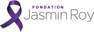 fondation-jasmin-roy